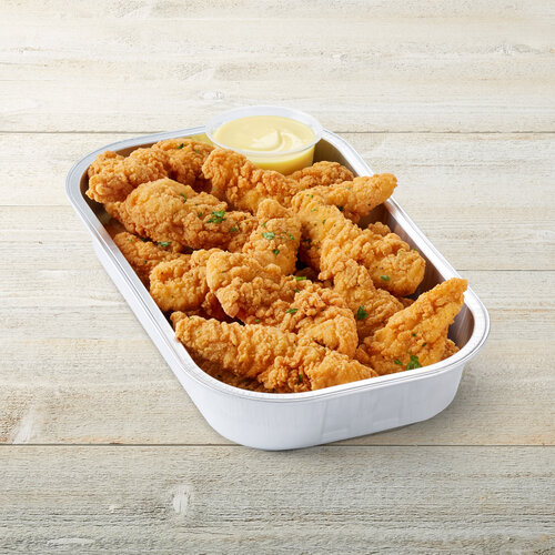 Fridays™ Crispy Chicken Fingers Party Tray
