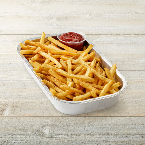 Fries Party Tray